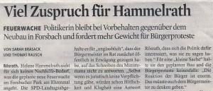 KSTA20150214_Ausschn_Feuerwache_Hammelrath_Intervention2