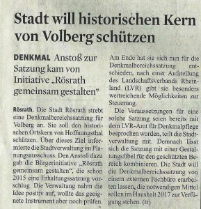 KSTA Volberg 09.09.20216 001